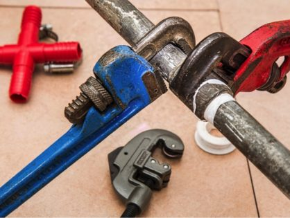 Finding a Great Auckland Plumber