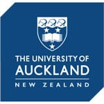 Commercial Painting Client University Of Auckland