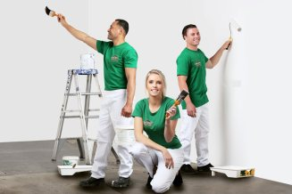 Painters Auckland