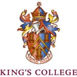 Commercial Painting Client kings college