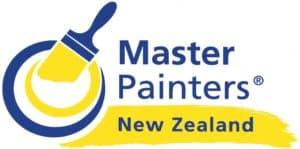 Masterpainter