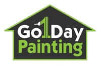 Master Painter Auckland